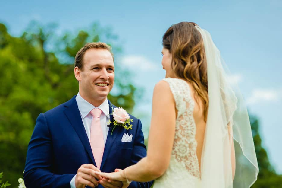Birtsmorton Court wedding pictures, Worcestershire, West Midlands - Marie & Sam 21