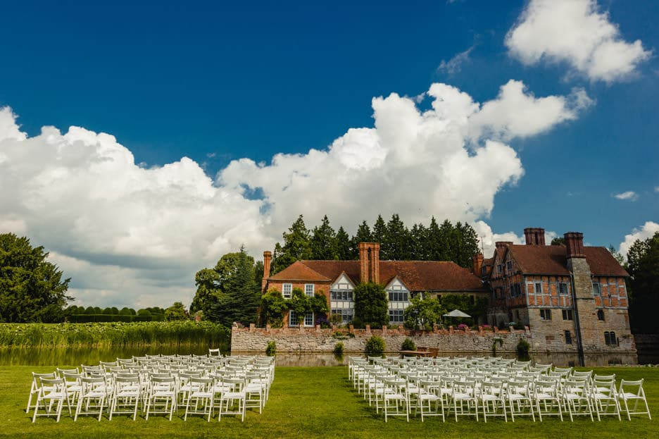 Birtsmorton Court wedding pictures, Worcestershire, West Midlands - Marie & Sam 10