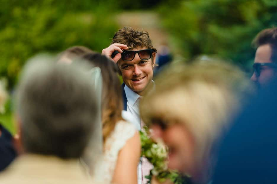 Birtsmorton Court wedding pictures, Worcestershire, West Midlands - Marie & Sam 29