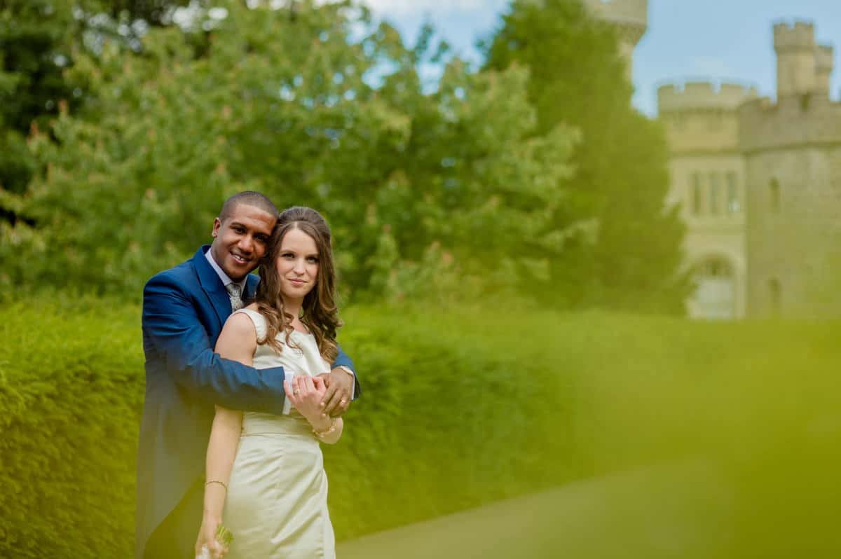eastnor castle wedding in herefordshire west midlands 103 - Eastnor Castle wedding in Herefordshire, West Midlands - Helen + Barrington