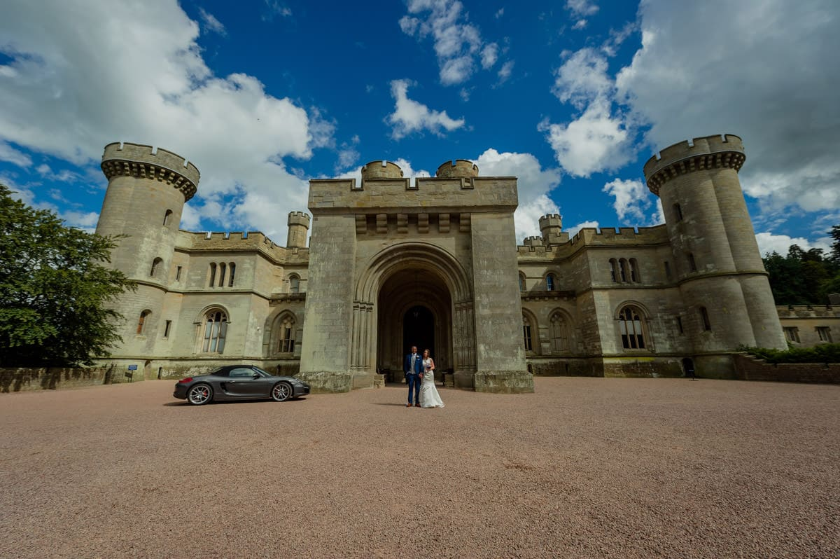eastnor castle wedding in herefordshire west midlands 110 - Eastnor Castle wedding in Herefordshire, West Midlands - Helen + Barrington