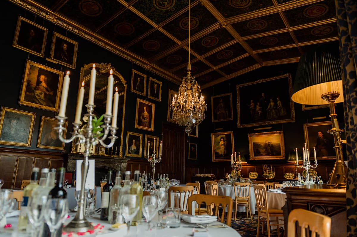 eastnor castle wedding in herefordshire west midlands 111 - Eastnor Castle wedding in Herefordshire, West Midlands - Helen + Barrington