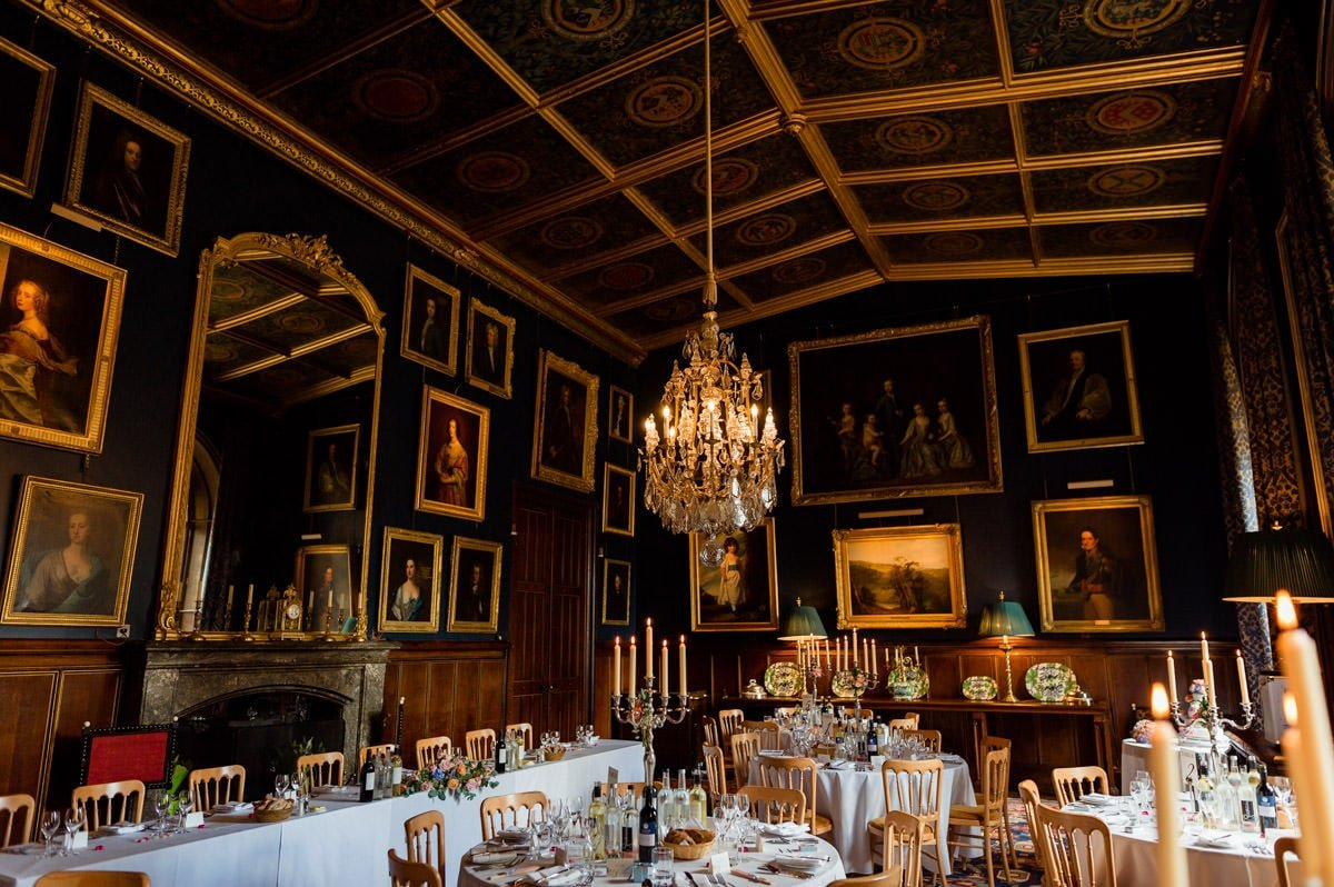 eastnor castle wedding in herefordshire west midlands 120 - Eastnor Castle wedding in Herefordshire, West Midlands - Helen + Barrington