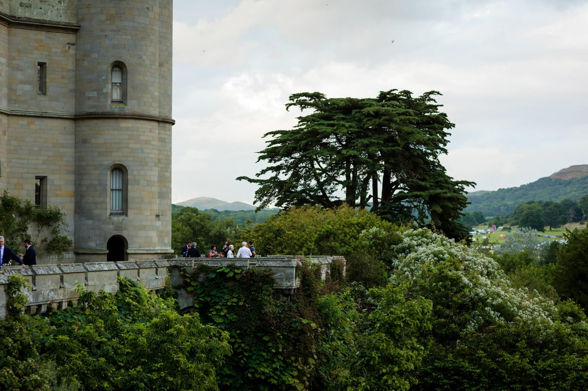 eastnor castle wedding in herefordshire west midlands 160 - Eastnor Castle wedding in Herefordshire, West Midlands - Helen + Barrington