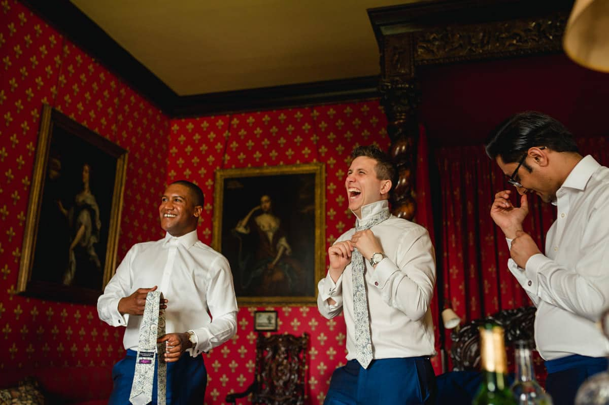 eastnor castle wedding in herefordshire west midlands 21 - Eastnor Castle wedding in Herefordshire, West Midlands - Helen + Barrington
