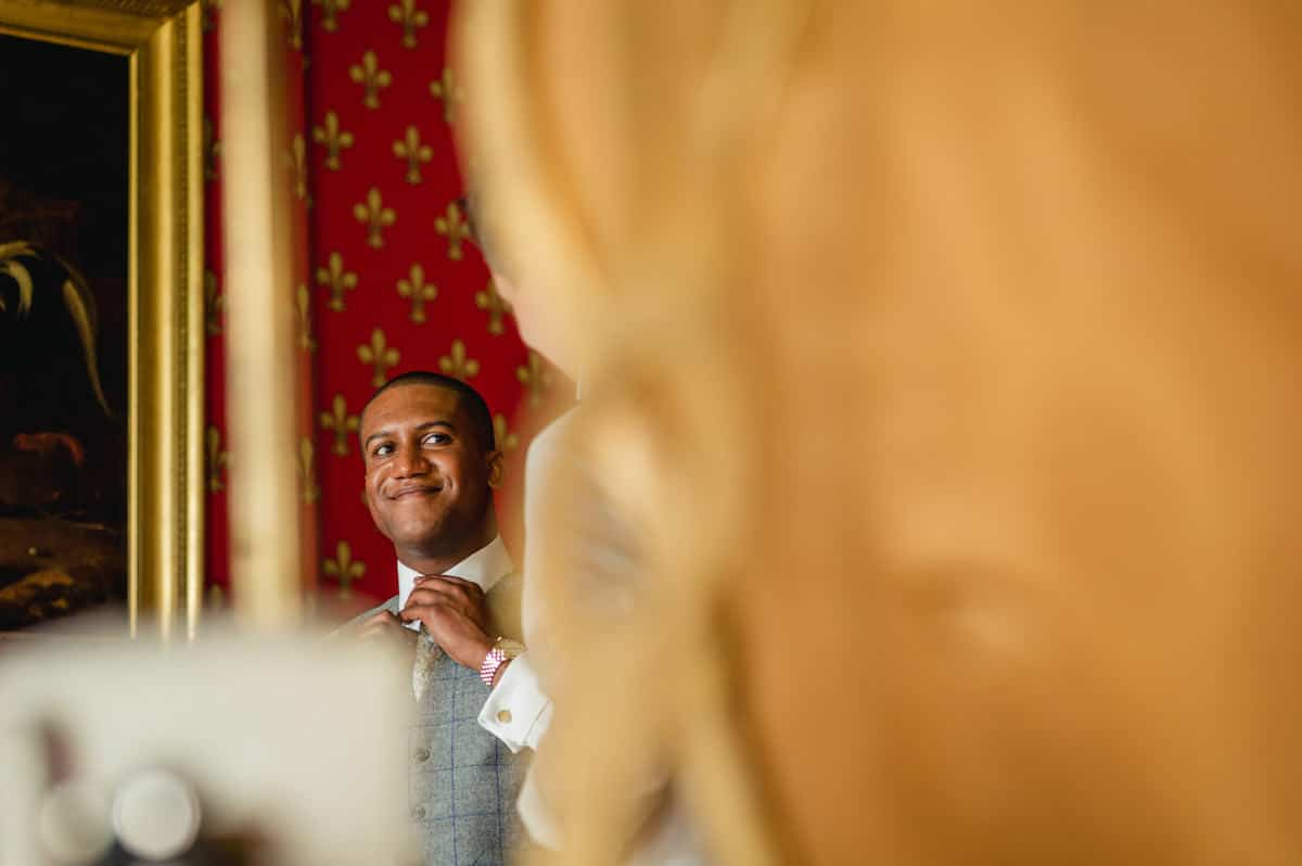 eastnor castle wedding in herefordshire west midlands 23 - Eastnor Castle wedding in Herefordshire, West Midlands - Helen + Barrington