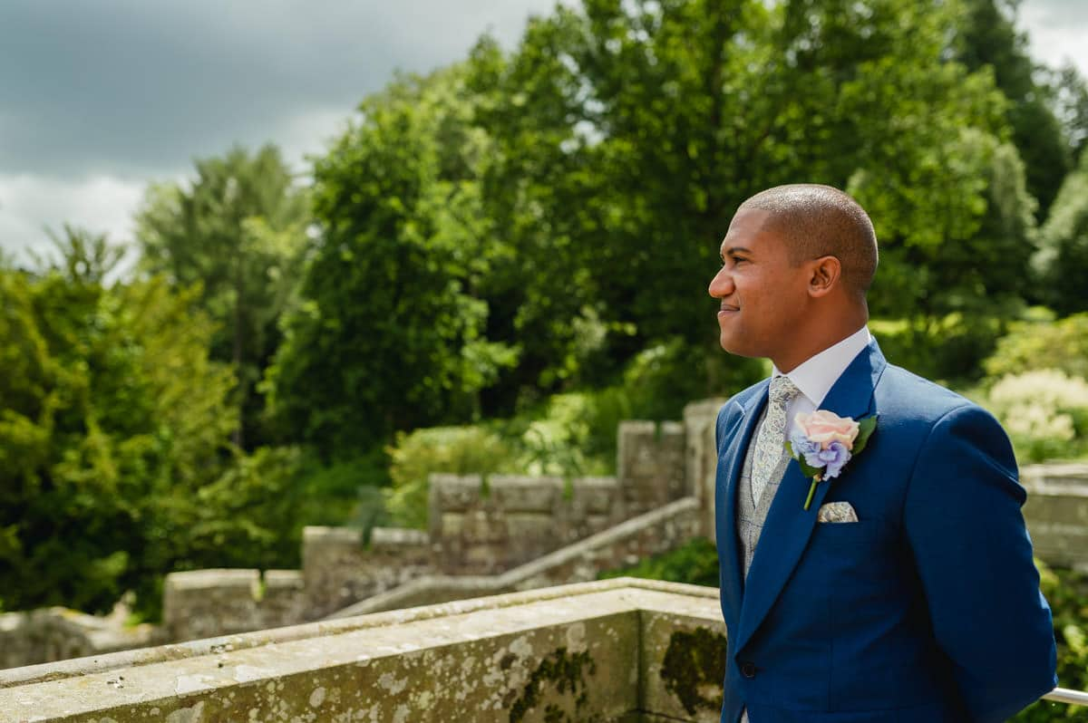 eastnor castle wedding in herefordshire west midlands 35 - Eastnor Castle wedding in Herefordshire, West Midlands - Helen + Barrington