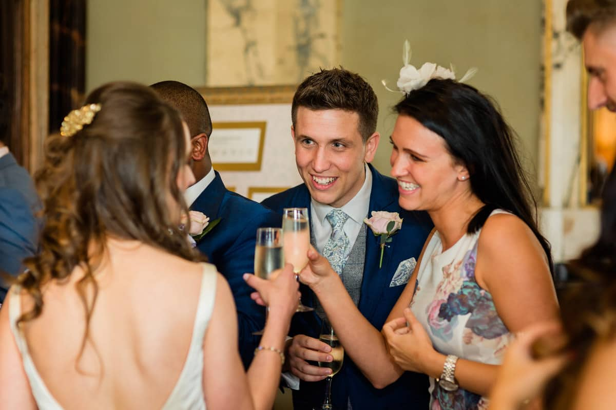 eastnor castle wedding in herefordshire west midlands 71 - Eastnor Castle wedding in Herefordshire, West Midlands - Helen + Barrington