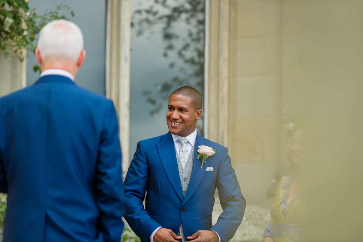 eastnor castle wedding in herefordshire west midlands 78 - Eastnor Castle wedding in Herefordshire, West Midlands - Helen + Barrington