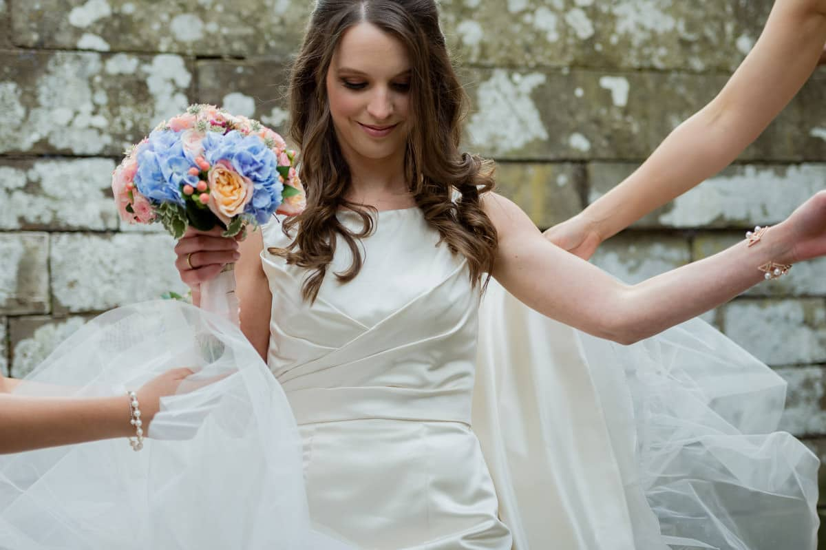 eastnor castle wedding in herefordshire west midlands 88 - Eastnor Castle wedding in Herefordshire, West Midlands - Helen + Barrington