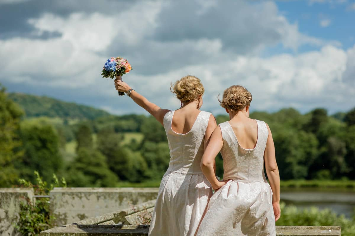 eastnor castle wedding in herefordshire west midlands 92 - Eastnor Castle wedding in Herefordshire, West Midlands - Helen + Barrington