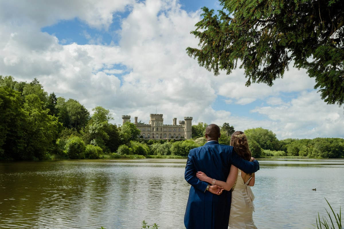 eastnor castle wedding in herefordshire west midlands 93 - Eastnor Castle wedding in Herefordshire, West Midlands - Helen + Barrington