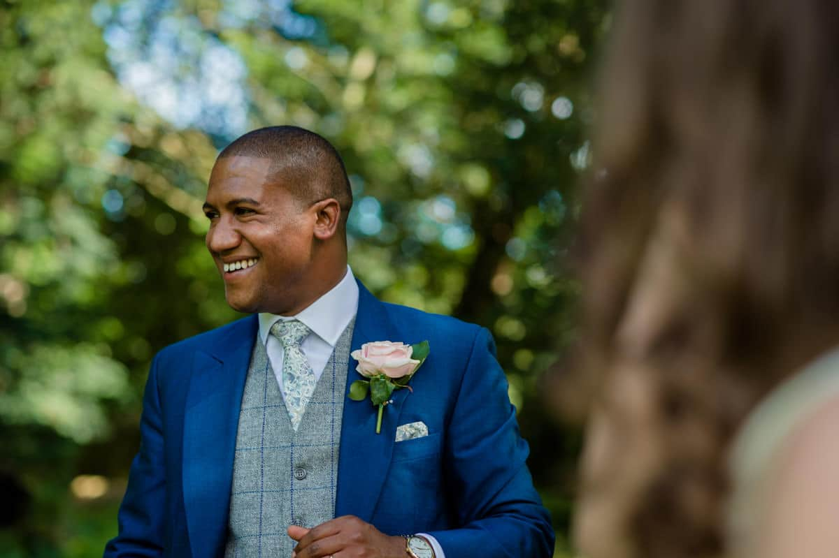 eastnor castle wedding in herefordshire west midlands 94 - Eastnor Castle wedding in Herefordshire, West Midlands - Helen + Barrington