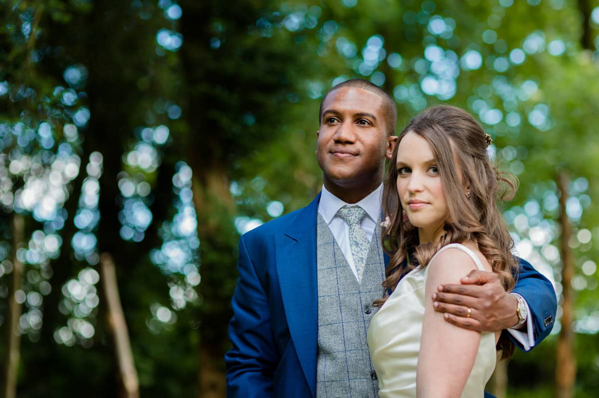 eastnor castle wedding in herefordshire west midlands 98 - Eastnor Castle wedding in Herefordshire, West Midlands - Helen + Barrington