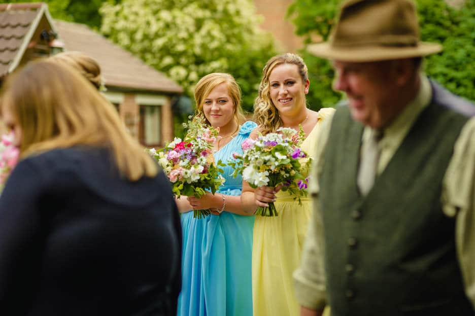midlands wedding photography herefordshire 47 - Alice in Wonderland wedding - Katie + Ben