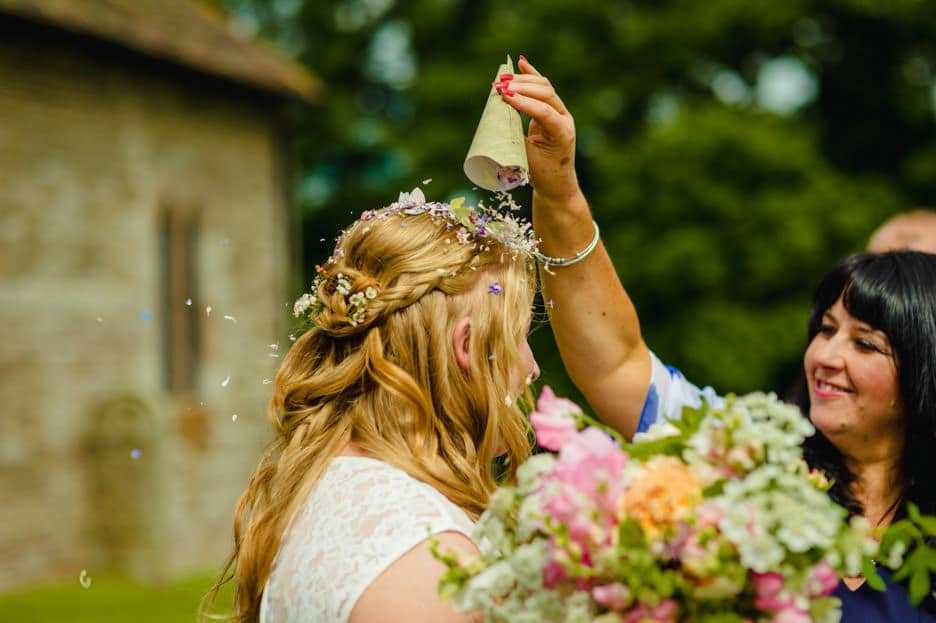 midlands wedding photography herefordshire 60 - Alice in Wonderland wedding - Katie + Ben