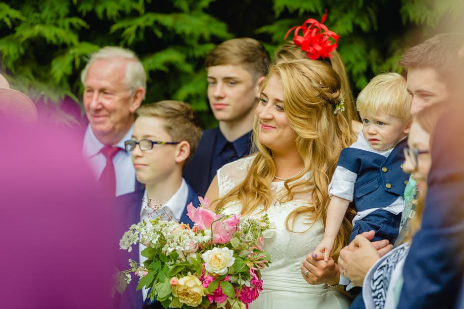 midlands wedding photography herefordshire 69 - Alice in Wonderland wedding - Katie + Ben