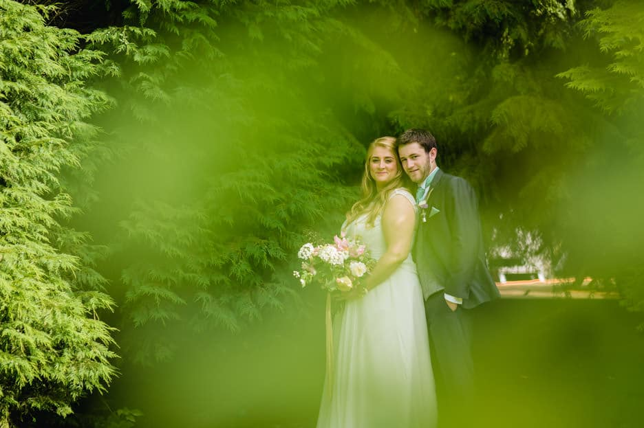 midlands wedding photography herefordshire 72 - Alice in Wonderland wedding - Katie + Ben