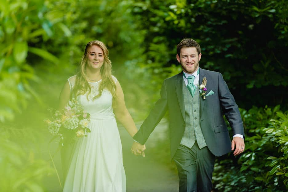 midlands wedding photography herefordshire 75 - Alice in Wonderland wedding - Katie + Ben