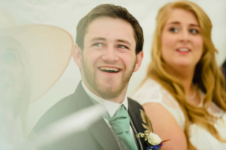 midlands wedding photography herefordshire 78 - Alice in Wonderland wedding - Katie + Ben