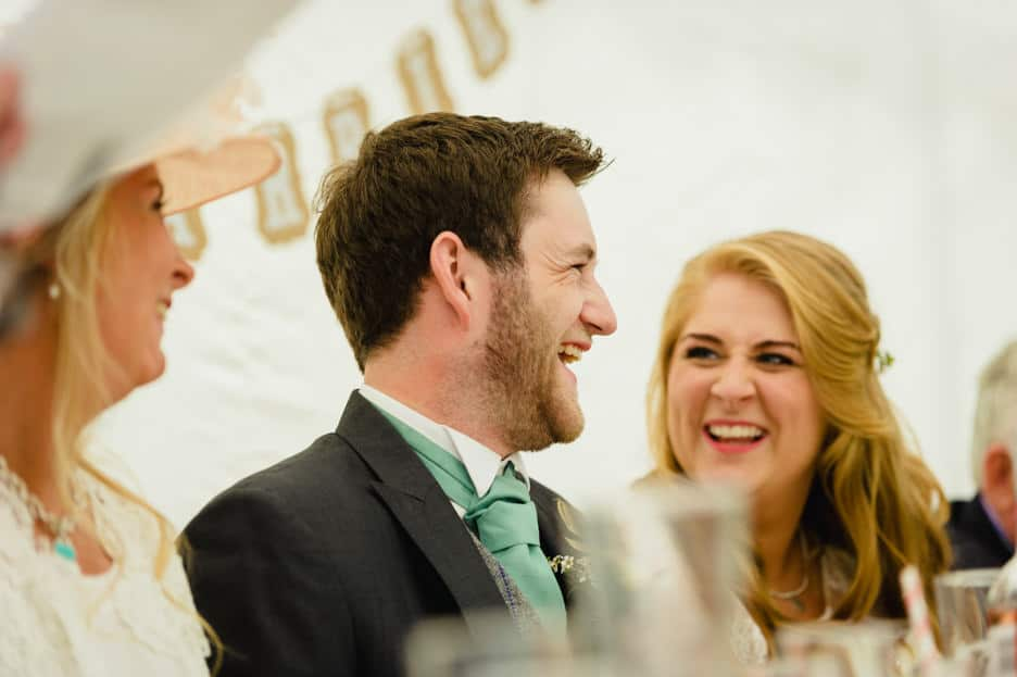 Alice in Wonderland wedding - Katie + Ben 61