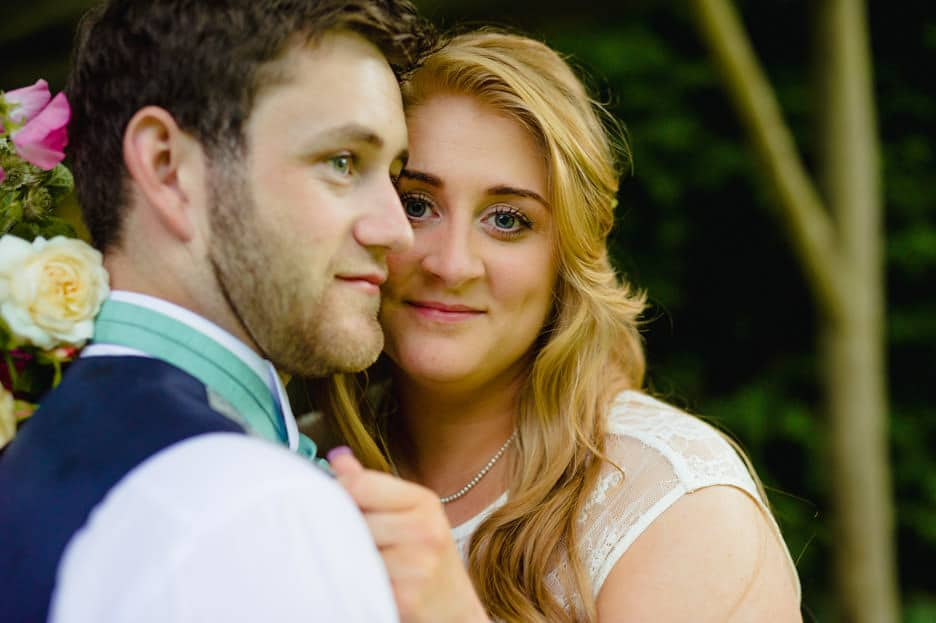 midlands wedding photography herefordshire 94 - Alice in Wonderland wedding - Katie + Ben