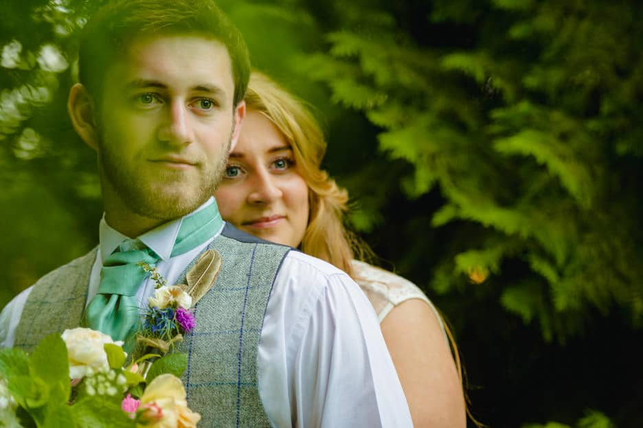 midlands wedding photography herefordshire 95 - Alice in Wonderland wedding - Katie + Ben