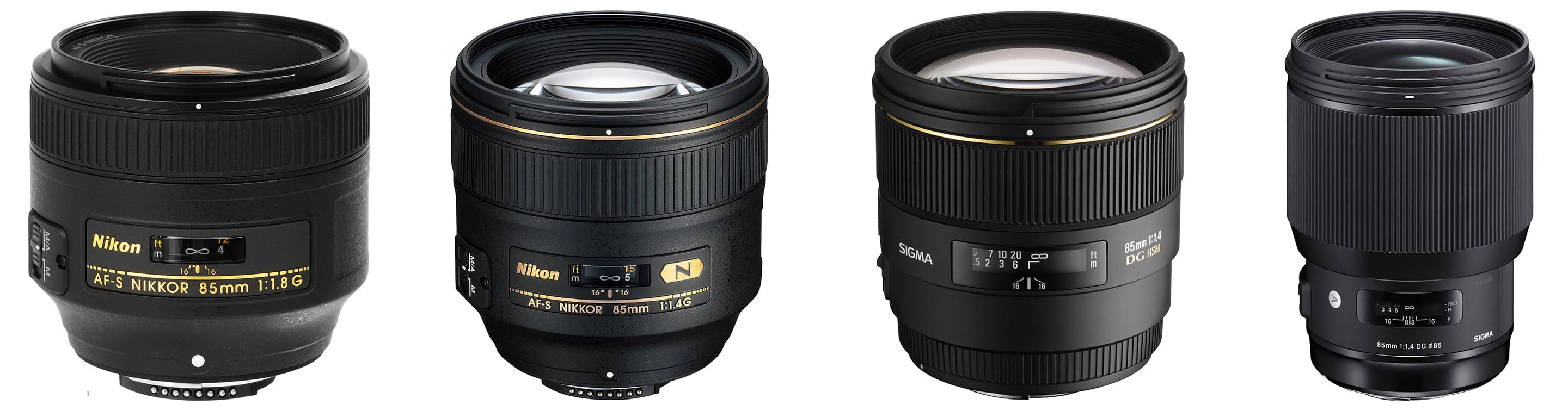 sigma-85mm-art-review-wedding-photography-03