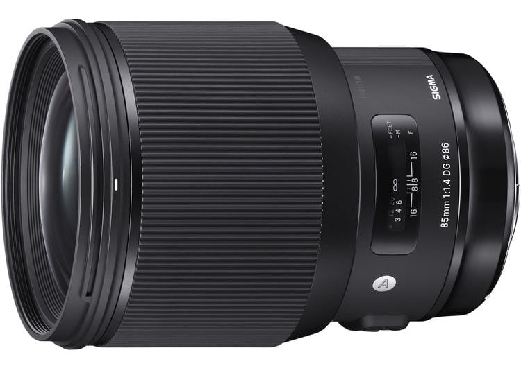 sigma-85mm-art-review-wedding-photography