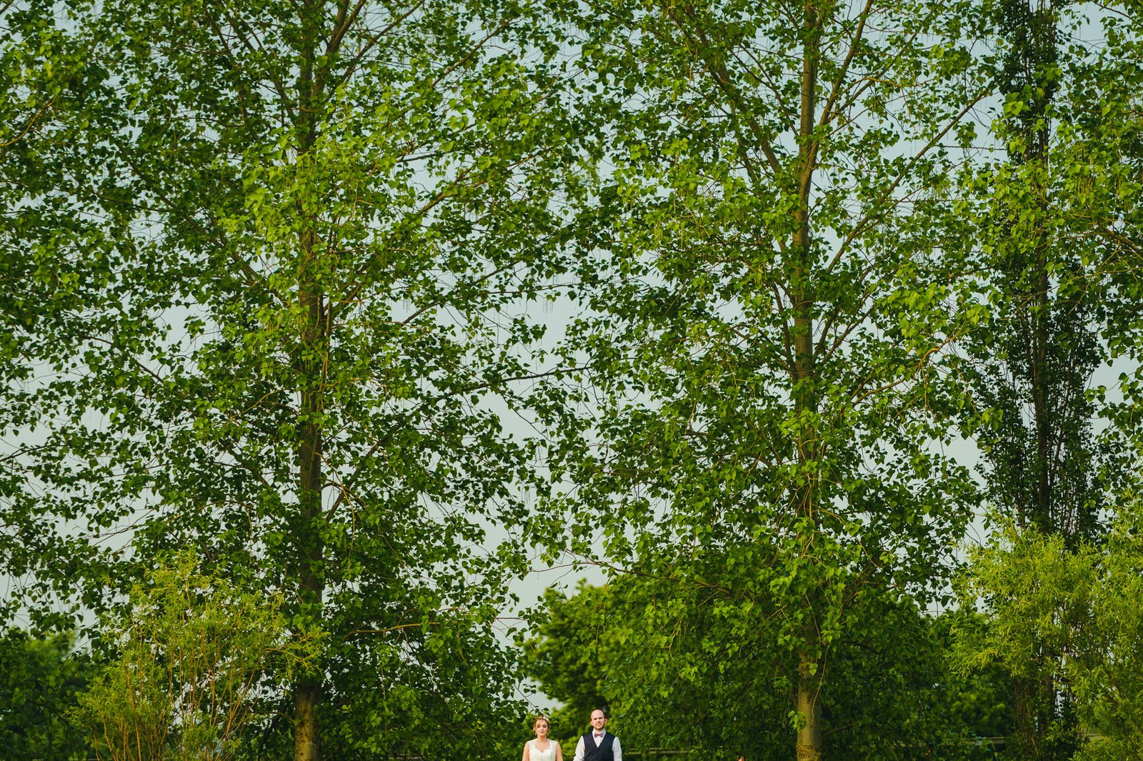 millers of netley wedding 103 - Millers Of Netley wedding, Dorrington, Shrewsbury | Emma + Ben