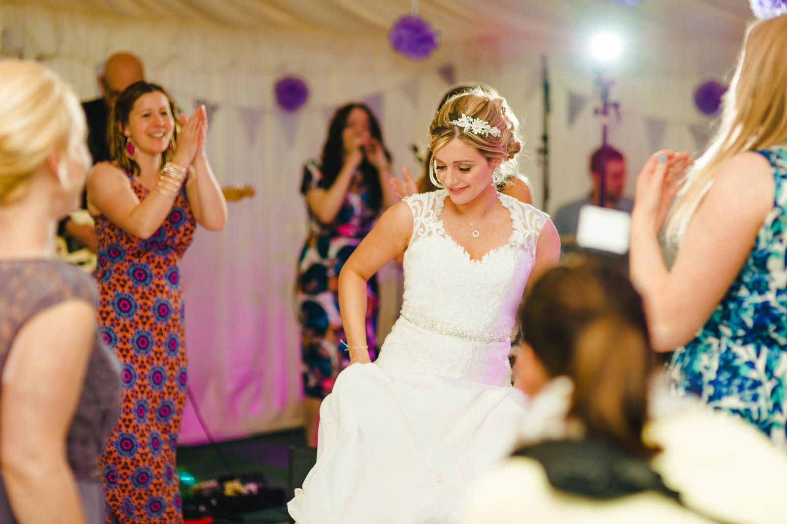 millers of netley wedding 108 - Millers Of Netley wedding, Dorrington, Shrewsbury | Emma + Ben