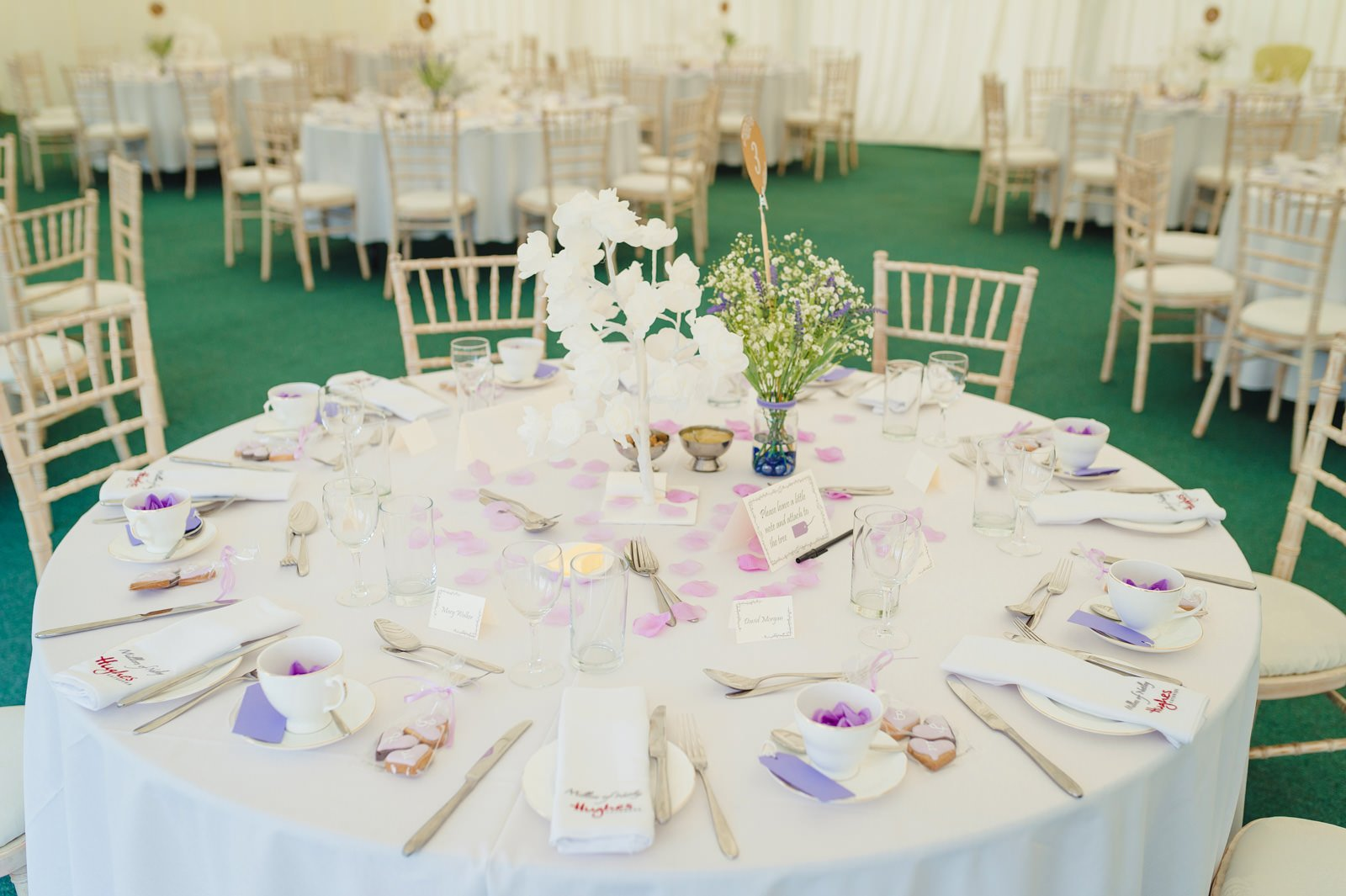 millers of netley wedding 55 - Millers Of Netley wedding, Dorrington, Shrewsbury | Emma + Ben