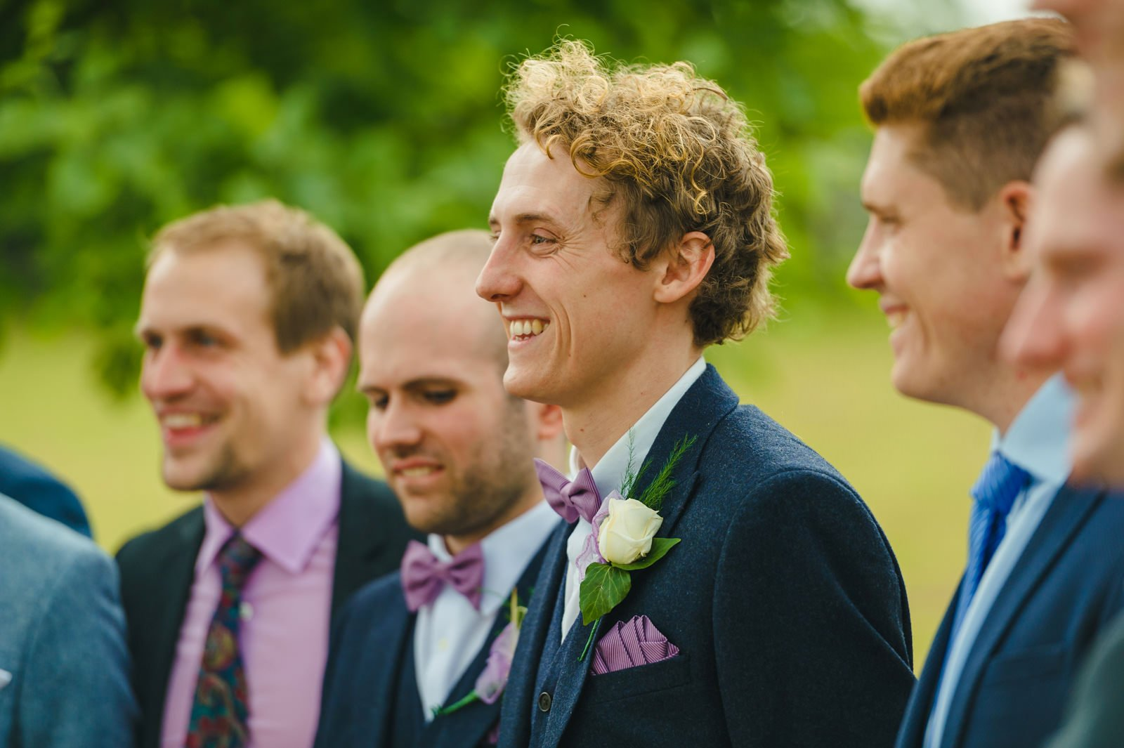 millers of netley wedding 64 - Millers Of Netley wedding, Dorrington, Shrewsbury | Emma + Ben