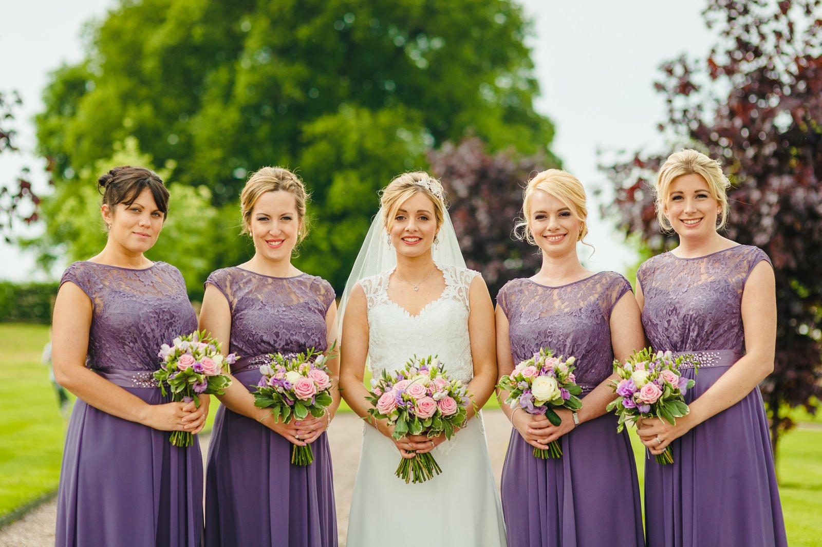 millers of netley wedding 66 - Millers Of Netley wedding, Dorrington, Shrewsbury | Emma + Ben