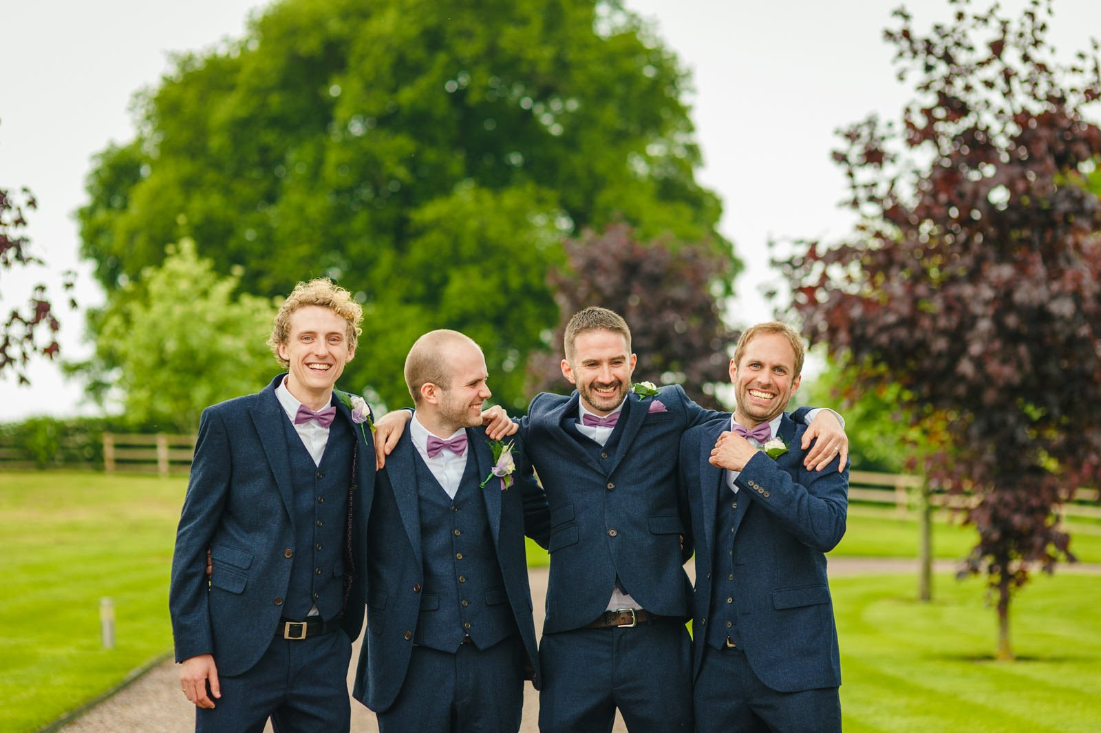 millers of netley wedding 72 - Millers Of Netley wedding, Dorrington, Shrewsbury | Emma + Ben