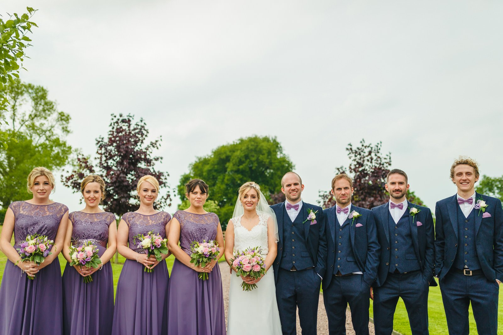 millers of netley wedding 73 - Millers Of Netley wedding, Dorrington, Shrewsbury | Emma + Ben