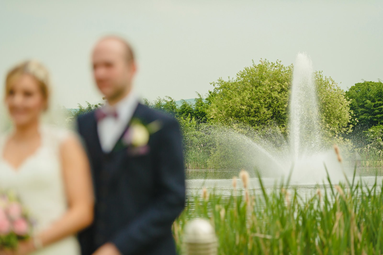 Millers Of Netley wedding, Dorrington, Shrewsbury | Emma + Ben 68