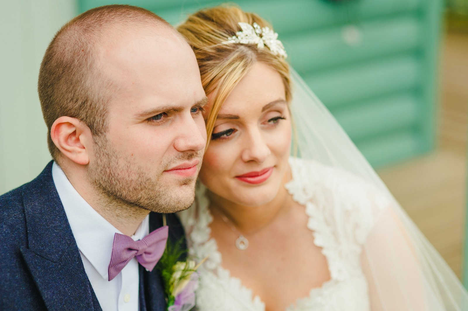 millers of netley wedding 80 - Millers Of Netley wedding, Dorrington, Shrewsbury | Emma + Ben