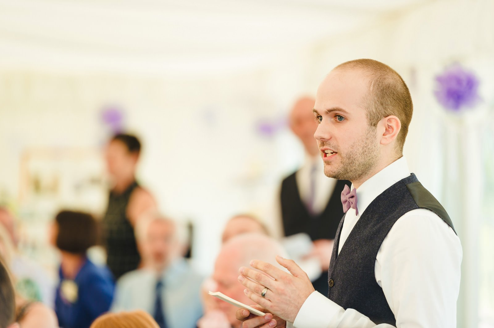 millers of netley wedding 84 - Millers Of Netley wedding, Dorrington, Shrewsbury | Emma + Ben