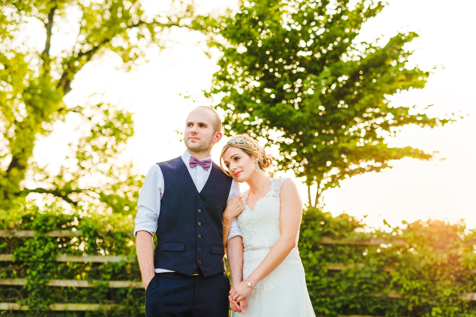 millers of netley wedding 92 - Millers Of Netley wedding, Dorrington, Shrewsbury | Emma + Ben