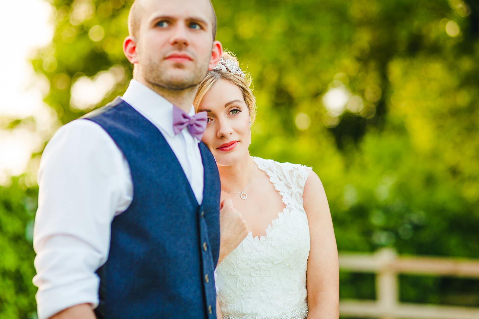 millers of netley wedding 95 - Millers Of Netley wedding, Dorrington, Shrewsbury | Emma + Ben