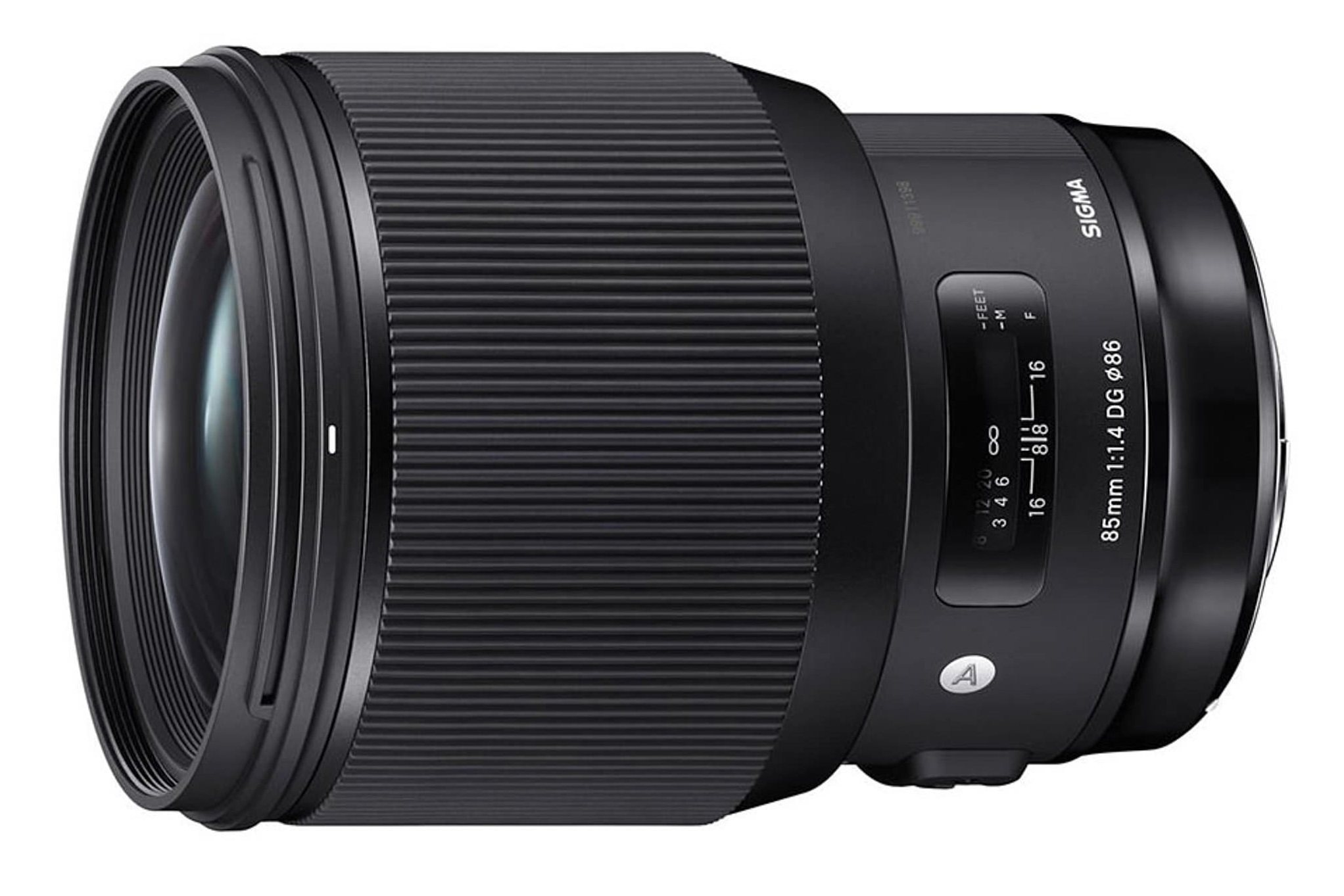 Sigma 85mm F1.4 ART review vs Wedding Photography 21