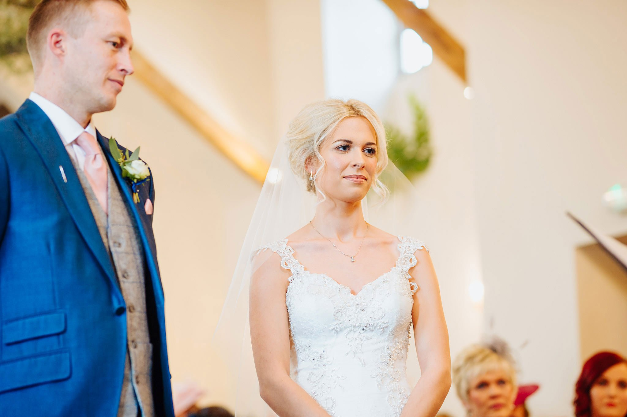 sigma 85mm art review wedding photography 101 - Sigma 85mm F1.4 ART review vs Wedding Photography
