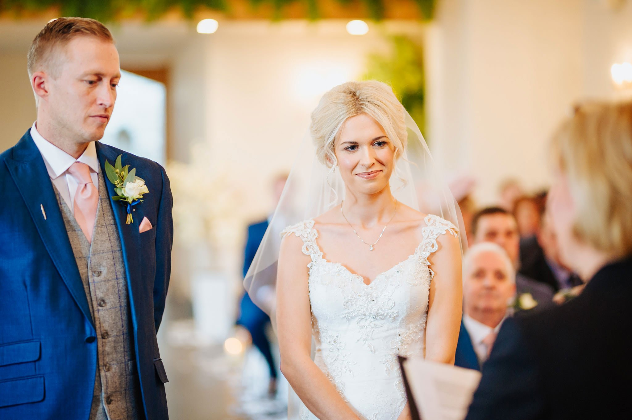 sigma 85mm art review wedding photography 102 - Sigma 85mm F1.4 ART review vs Wedding Photography