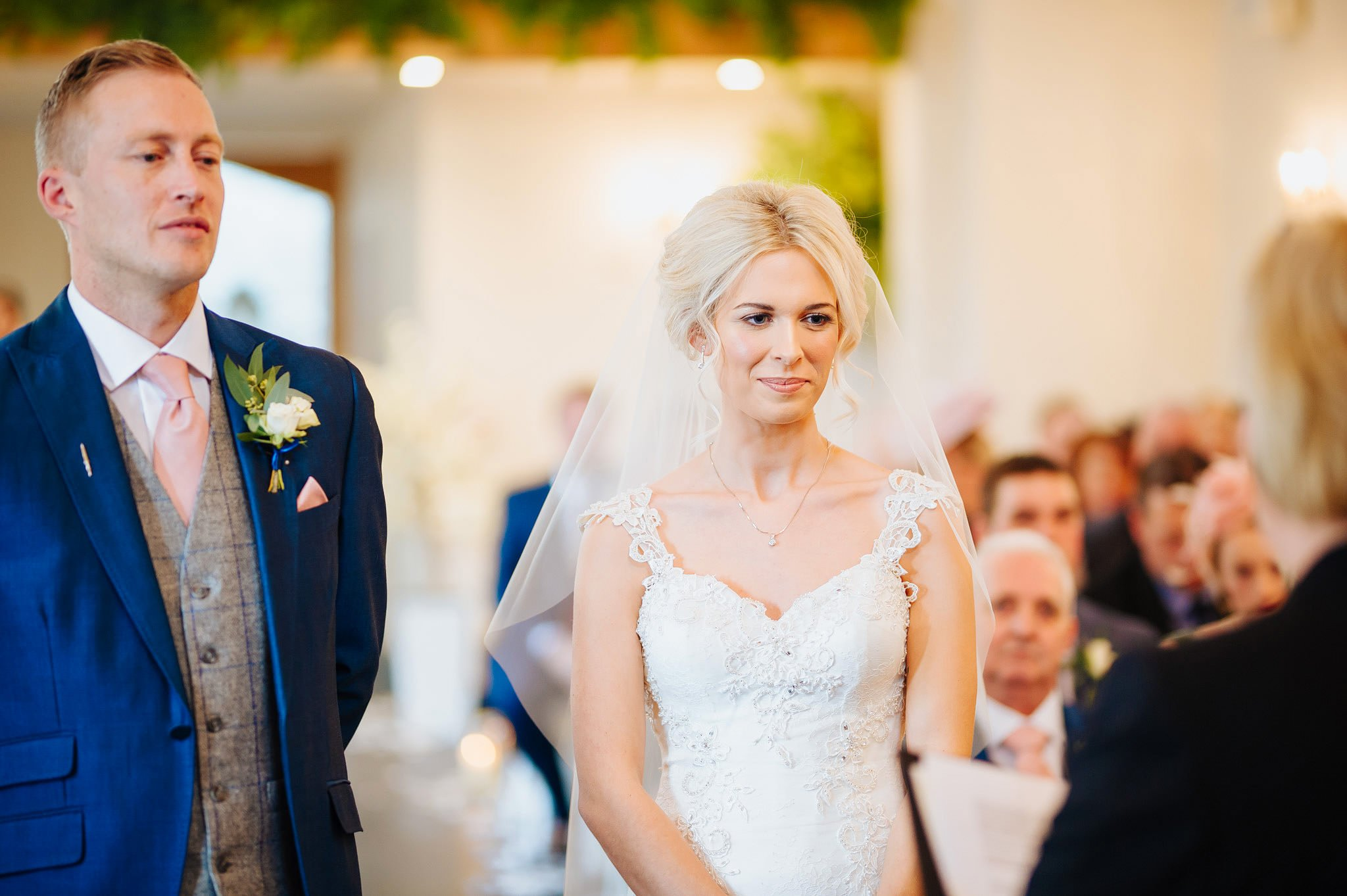 sigma 85mm art review wedding photography 103 - Sigma 85mm F1.4 ART review vs Wedding Photography