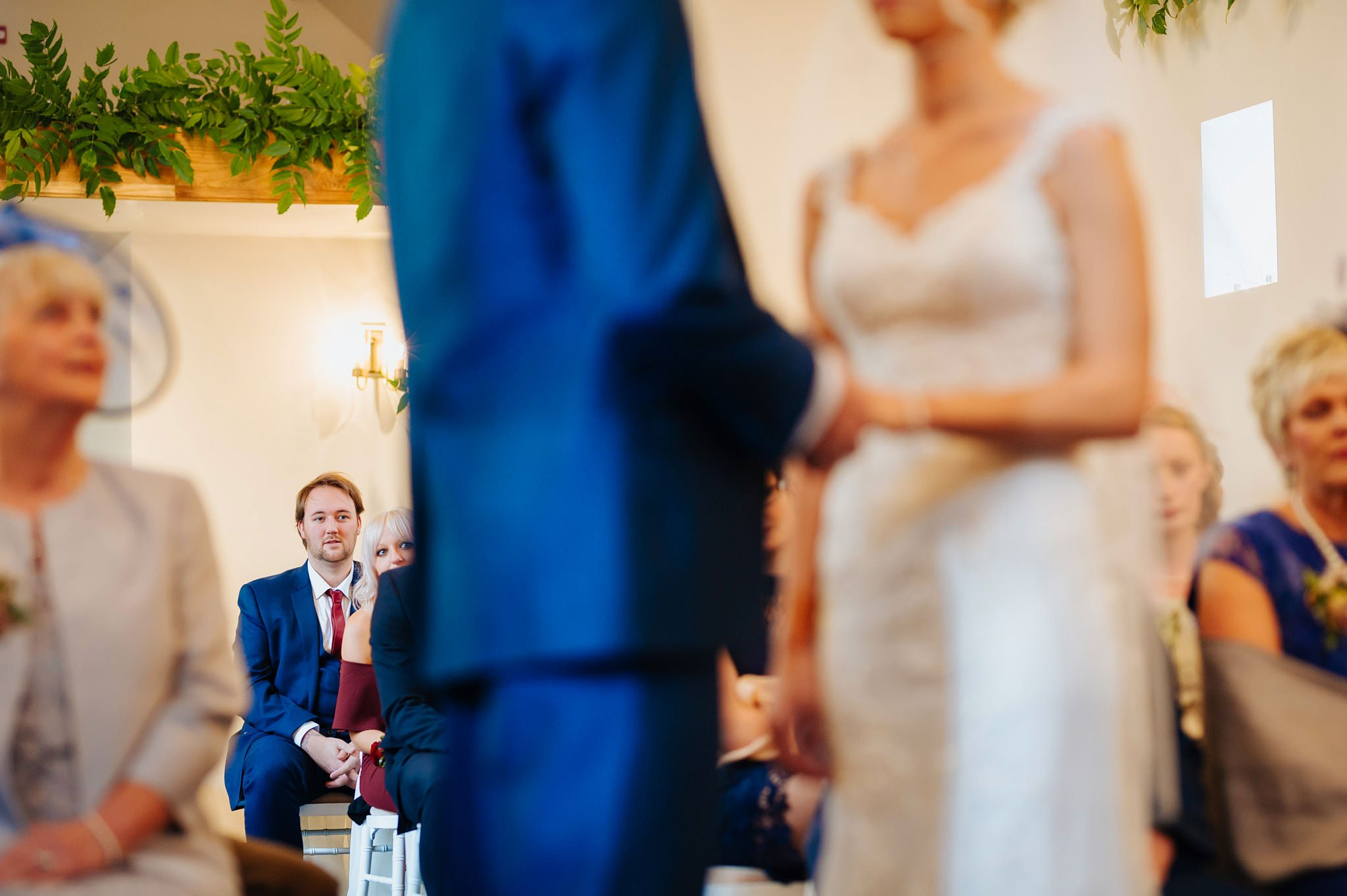 sigma 85mm art review wedding photography 105 - Sigma 85mm F1.4 ART review vs Wedding Photography