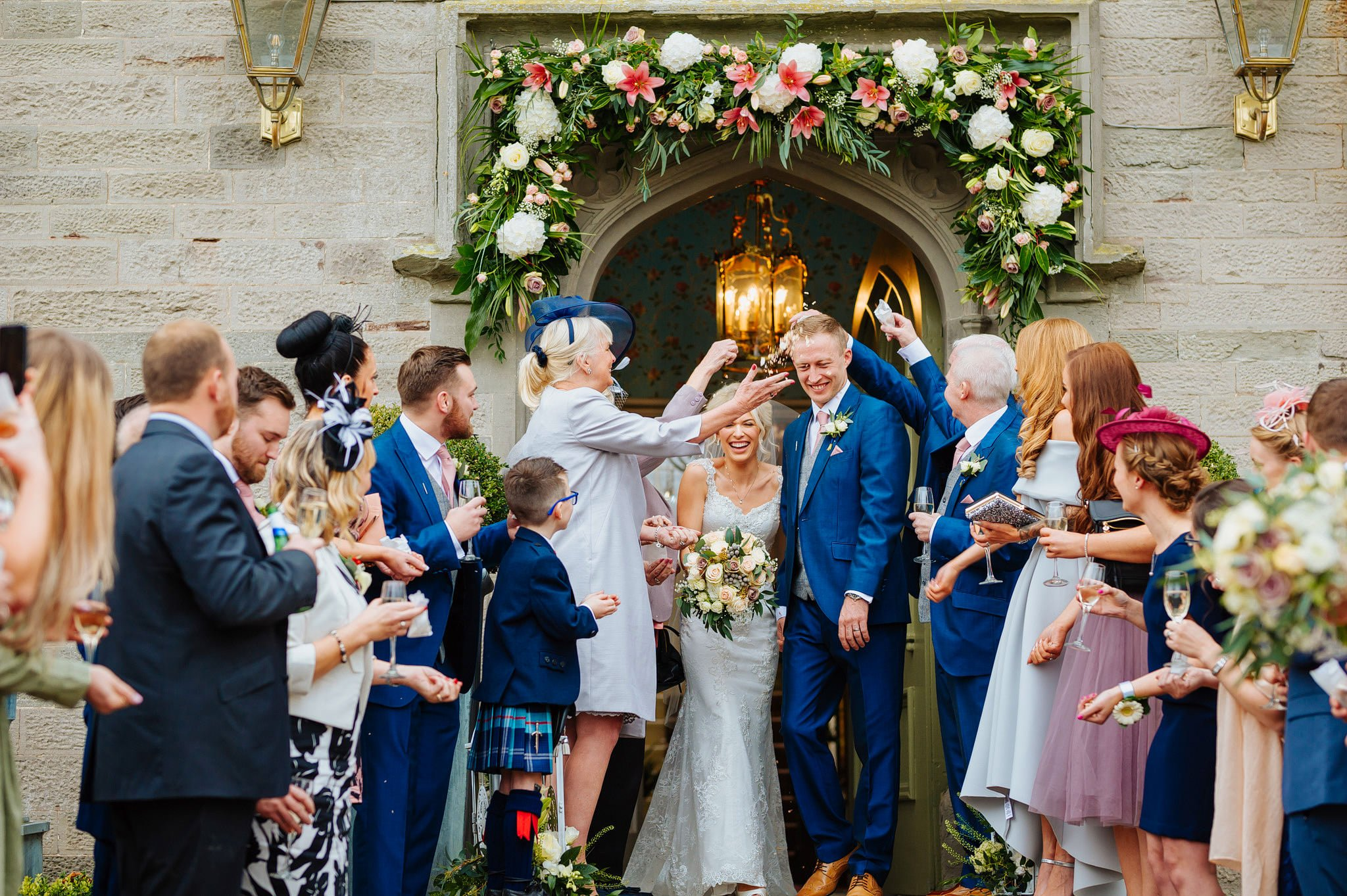 sigma 85mm art review wedding photography 107 - Sigma 85mm F1.4 ART review vs Wedding Photography