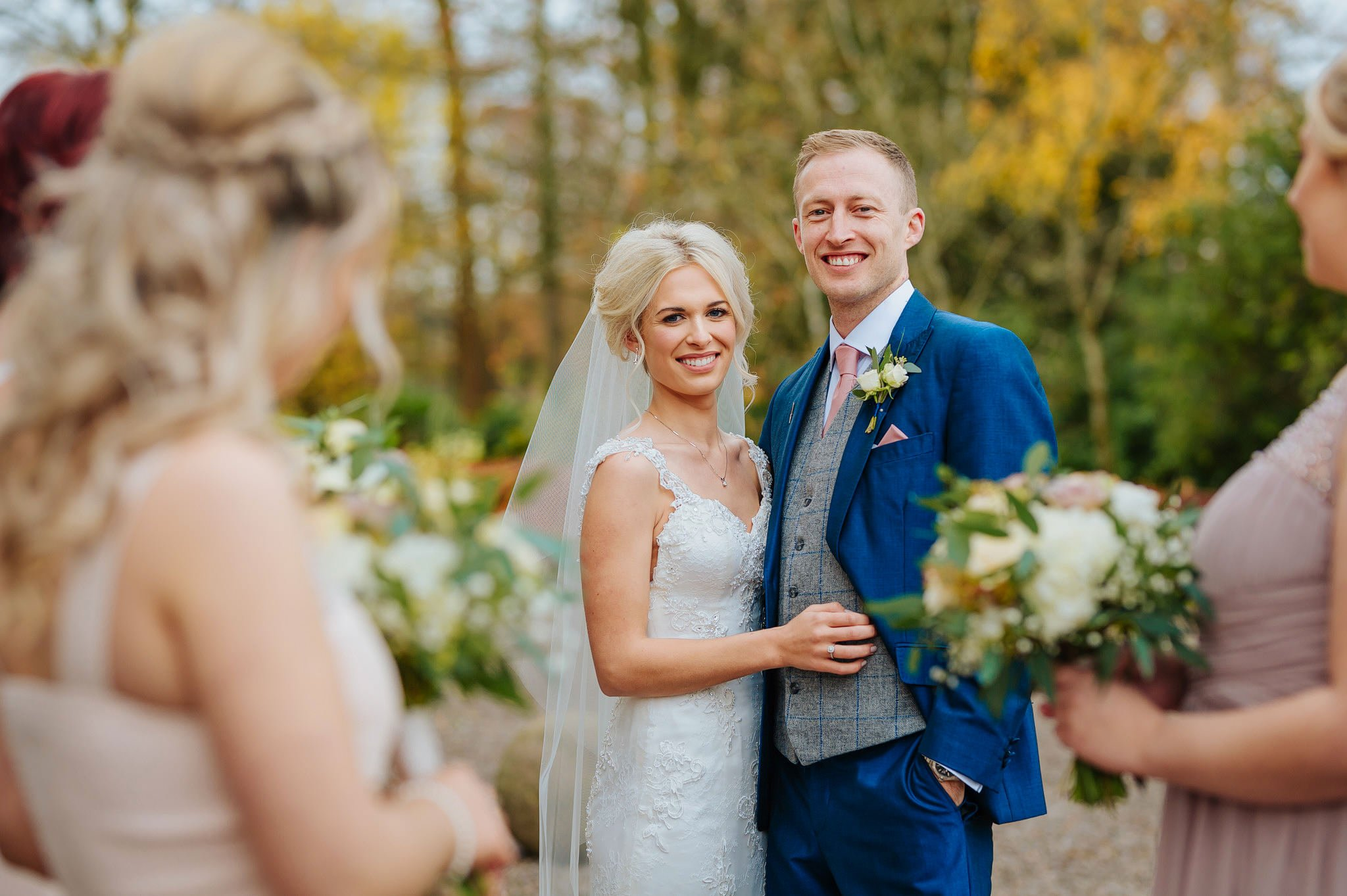 sigma 85mm art review wedding photography 114 - Sigma 85mm F1.4 ART review vs Wedding Photography