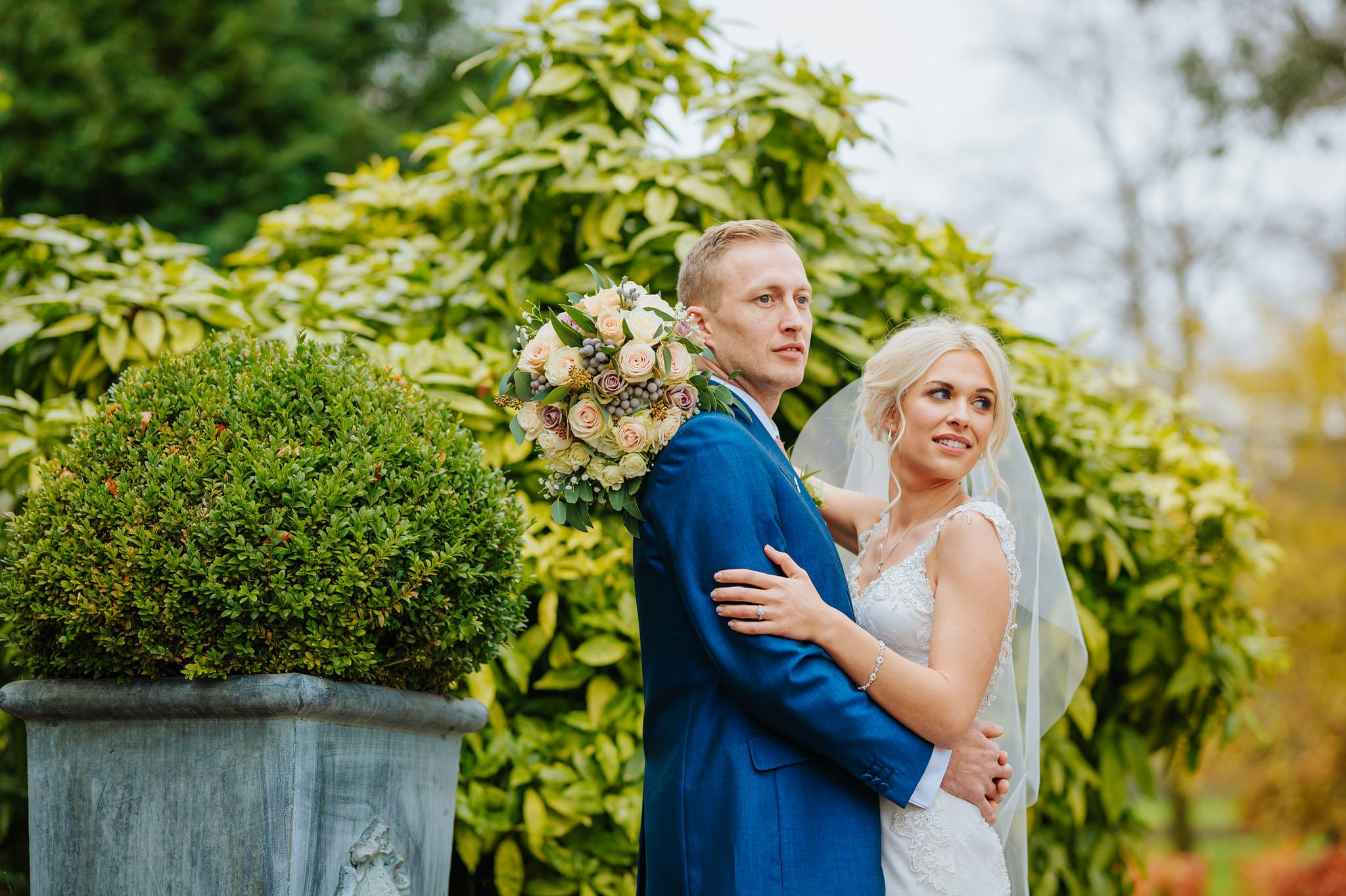 sigma 85mm art review wedding photography 117 - Sigma 85mm F1.4 ART review vs Wedding Photography