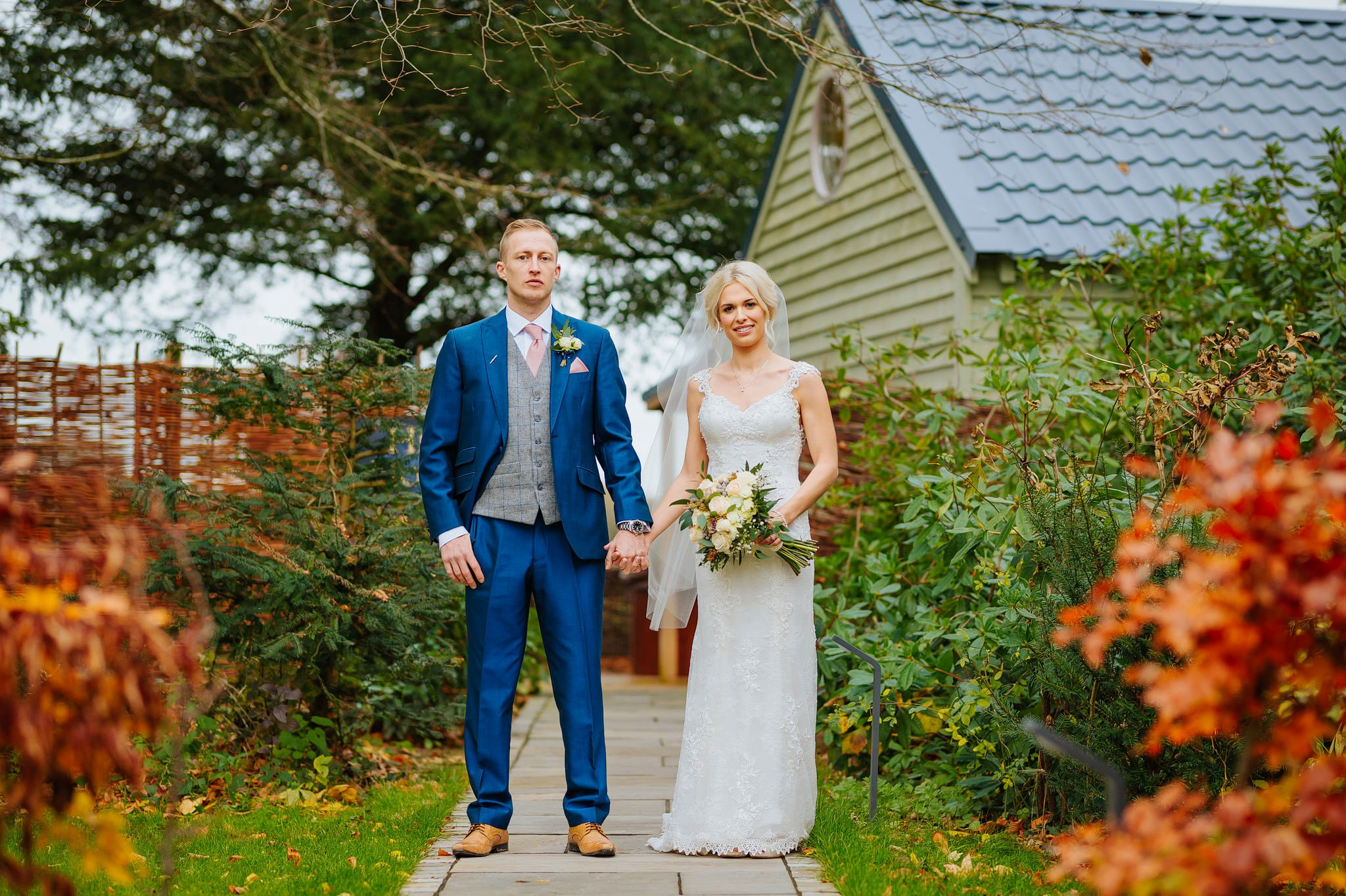 sigma 85mm art review wedding photography 118 - Sigma 85mm F1.4 ART review vs Wedding Photography